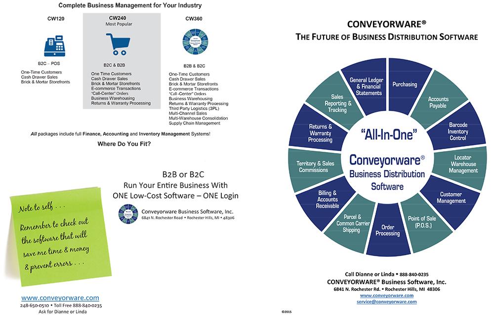 Conveyorware-Brochure-Business-Management-1