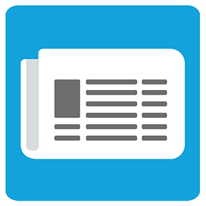 Conveyorware Business Software Inc. Announces Software Update Release